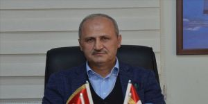 Ulaştırma ve Altyapı Bakanı Turhan: Koronavirüs alacağımız hiçbir tedbirden güçlü değildir