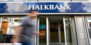 Halkbank'tan esnaf ve sanatkarlara kredi desteği