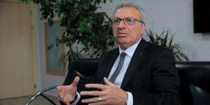 İş Bankası Genel Müdürü Adnan Bali: Gerekli her türlü ilave tedbiri alacağız