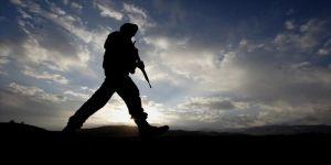 MSB: 2 askerimiz şehit oldu, 2 askerimiz yaralandı
