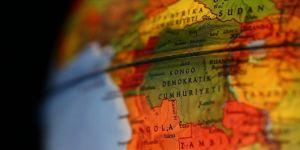 Kongo Demokratik Cumhuriyeti'nde Cumhurbaşkanı danışmanı koronavirüsten yaşamını yitirdi