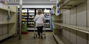 Uzmanlardan 'gıda ve temizlik malzemesi ile ilaç depolamaktan kaçının' uyarısı