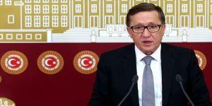 Türkkan,Bilim Kurulu sokağa çıkma yasağı istedi, hükümet kabul etmedi