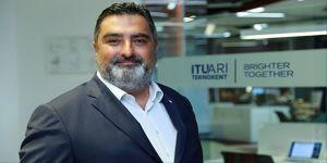 """İTÜ ARI Teknokent'ten fikir sahiplerine """"koronavirüsle mücadele"""" çağrısı"""