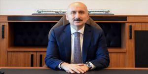 Ulaştırma ve Altyapı Bakanı Mehmet Cahit Turhan görevinden alındı