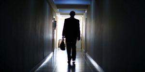 Küresel piyasalarda çift haneli işsizlik endişesi