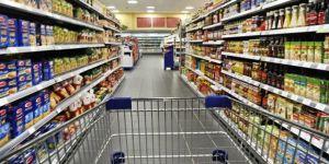 Yerel marketlerin çalışma saatleri değişti