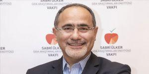 Harvardlı Türk profesör Gökhan Hotamışlıgil: Sosyal izolasyondan taviz verilmemeli