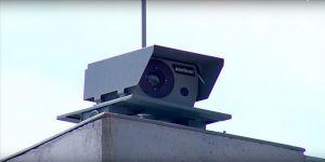 ASELSAN MIRSAD'la cezaevleri ve adliyelerin güvenliğine talip