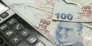 Bankalarca ticari müşterilerden alınabilecek ücretlere ilişkin tebliğde değişiklik