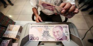 Aylık geliri 5 bin TL'nin altında olanlara 6 ay geri ödemesiz kredi uygulaması başlatılıyor