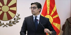Kuzey Makedonya Türkiye'den gelecek solunum cihazlarıyla ilgili sorunun çözüleceğini umuyor