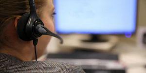 MEB koronavirüs travmasına karşı psikososyal destek için çağrı merkezi kurdu