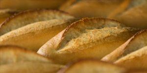 Sosyal mesafe önlemleri evde ekmek yapımını artırdı