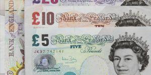 İngiliz bankaları kar payı ödemelerini askıya aldı