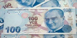 Orta Anadolu Kalkınma Ajansından koronavirüsle mücadele için 5 milyon lira bütçe