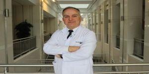 Kanser hastalarına 15 'Coronavirus' önerisi