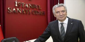 İSO Yönetim Kurulu Başkanı Bahçıvan: Tüm sanayi sektörleri mücbir sebep kapsamına alınmalı