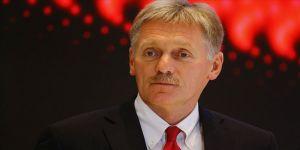 Kremlin Sözcüsü Peskov: Yeni bir OPEC anlaşması gündemde yok