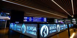 Borsa İstanbul'da endekslerden iki sıfır atılması uygulaması ertelendi