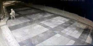 Çayırova,Abdal MusaCemevi'nde Hırsızlık !
