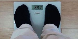 Kovid-19 salgınında 'diyabet, obezite ve yüksek tansiyon' hastalarına uyarılar