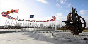 NATO 71'inci yaşına Kovid-19 kriziyle giriyor