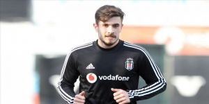 Beşiktaşlı futbolcu Dorukhan Toköz'den hakkında çıkan iddialara yanıt