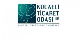 KOTO'dan İŞKUR'a 'Kısa Çalışma Ödeneği' teşekkürü