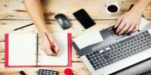 Kişisel Blog Oluşturmak