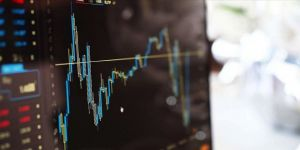 Asya borsaları artan iyimserlikle pozitif seyrediyor