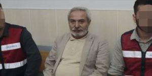 HDP'li eski Diyarbakır Büyükşehir Belediye Başkanı Mızraklı hakkında gerekçeli karar hazırlandı