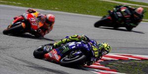 MotoGP'de İtalya ve Katalonya Grand Prix'si koronavirüs nedeniyle ertelendi