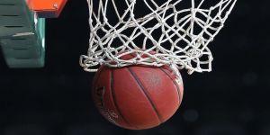 İtalya Basketbol Ligi'nde 2019-2020 sezonu Kovid-19 salgını nedeniyle erken bitirildi
