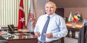 Bera Holding'ten Milli Dayanışma Kampanyası'na 240 bin lira destek