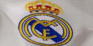 Real Madrid'de sporcuların maaşları yüzde 20 düşürülecek