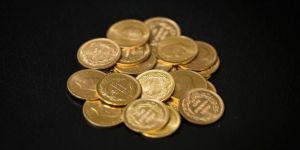 Altın fiyatlarında inişli-çıkışlı trendin devamı bekleniyor