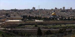 İsrail'in Deyr Yasin katliamının üzerinden 72 yıl geçti