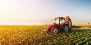 Çiftçilere Müjde ! Fide,Gübre ve İlaç İhtiyacını Biz Sağlayacağız