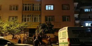 Darıca'da Cinayet ! Eşini Öldürüp Emniyet'e Gitti