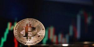En Güncel Bitcoin ve Kripto Para Haberleri Muhabbit'te!