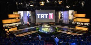 TRT 1'de her cumartesi nostaljik diziler izleyicilerle buluşacak
