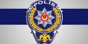 Kocaeli'de Türk Polis Teşkilatı'nın Kuruluşunun 175. Yıldönümü kutlandı