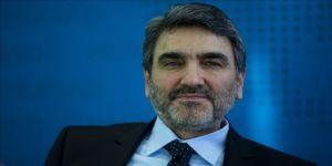 MÜSİAD 'Kimyasal ve Biyogüvenlik Merkezi' kurulmasını önerdi