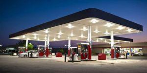 Gebze'de yasak süresince açık olacak benzin istasyonları listesi