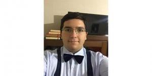 Üniversite öğrencisi corona virüs nedeniyle hayatını kaybetti