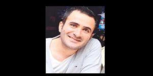 Genç eczacı koronavirüsten hayatını kaybetti