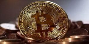 'Tapu işlemleri Blockchain teknolojisiyle yapılabilir' önerisi