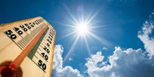 Gebze'de yarından itibaren hava nasıl olacak ?