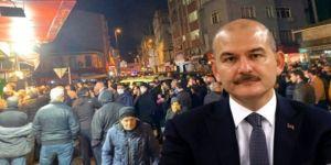 Süleyman Soylu'yu istifaya götüren süreçte yaşananlar